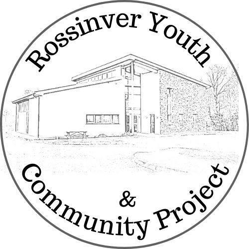 Rossinver Youth and Community Project
