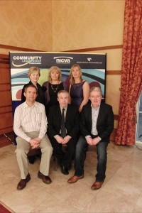 m_RYCP group who completed CLP with faciliator Frank McGlone