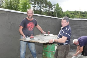 m_WallPlastering1_GerardBurns_MichaelWard_JohnBoylan