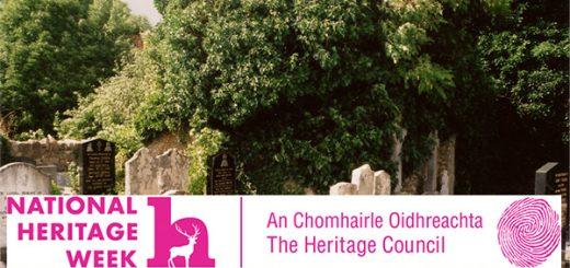 Rossinver Heritage Week